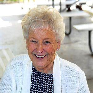 Judy K Wilmsen