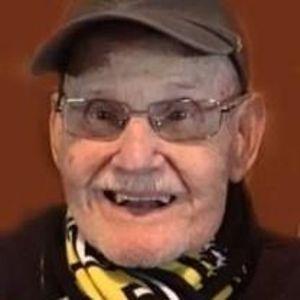 Robert J. Murray