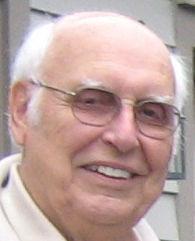 Edward Petzoldt