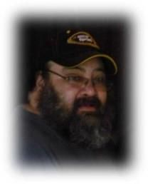 Paul N. Piper obituary photo