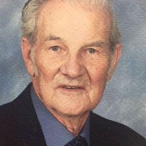 Samuel Jasper Richardson, Jr.