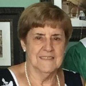 Vivian C. Kotowski