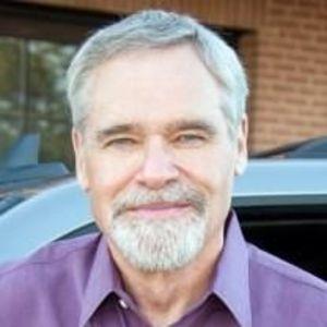 Douglas Kent Hodel