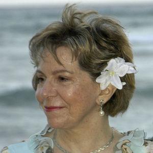 Lorraine Bueno-Taylor Obituary Photo
