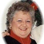 Linda Ann Grabetz