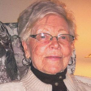 Glady Karsten
