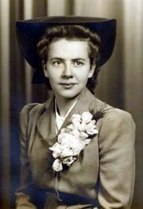 Margaret Ann Priolo obituary photo