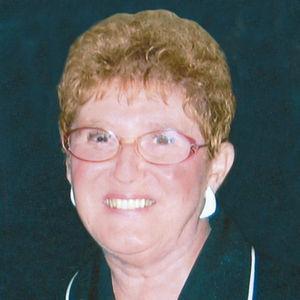 Margaret Schihl Obituary Photo