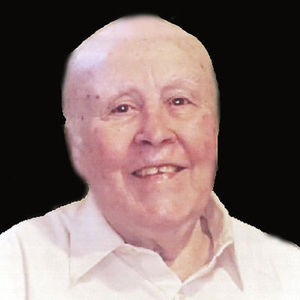 Kosta Steve Wassel Obituary Photo