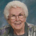 Louise  C. Muzrall