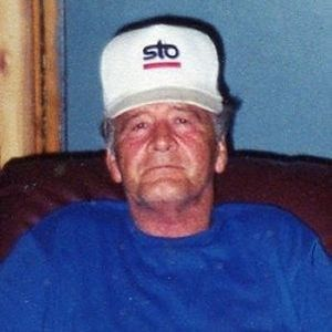 Clyde Morris Edwards, Jr. Obituary Photo
