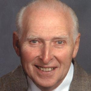Marvin  Genzink