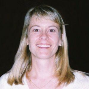 Lorrie Ann Duke Obituary Photo