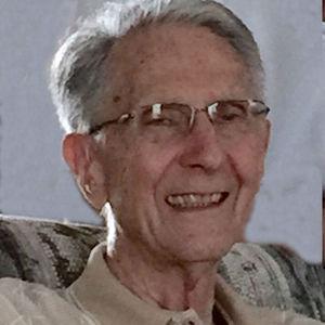 Richard A. Dick Ullrich