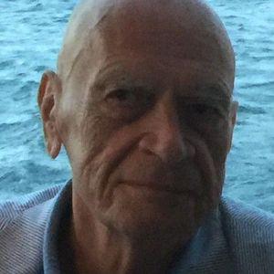 William Sweeney Obituary Photo