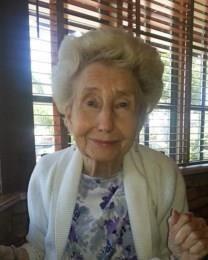Katherine Pauline Deutinger obituary photo