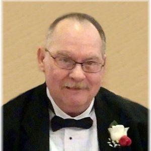 Jerry Wilbur Jeffrey