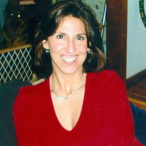 CHRISTINA R. (CARUANO) DIGIAN