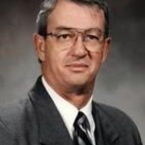 Robert H. Parnell