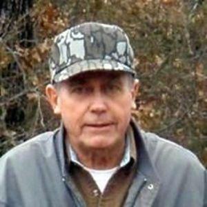 Neil Bernard Greig