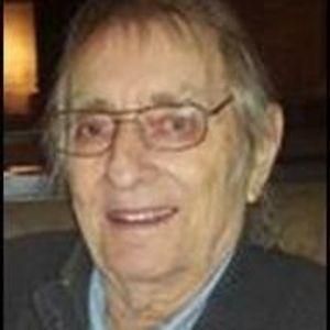 Edwin A. Lebsock