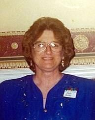 Joyce A. Butler-Hartsfield obituary photo