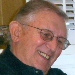 Barry L. Schromsky