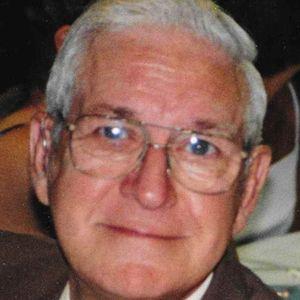 Edward Roy Basnett