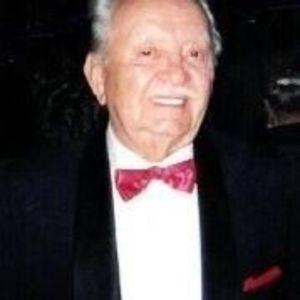 Stefan Lenkei