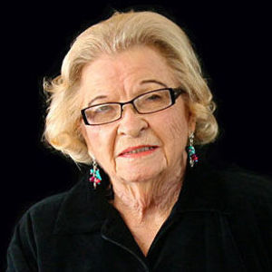 Janet Dittlinger Ragsdale