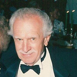 Mr. Joseph Anton Bukala