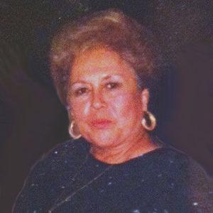 Ninfa Galvan Guerra