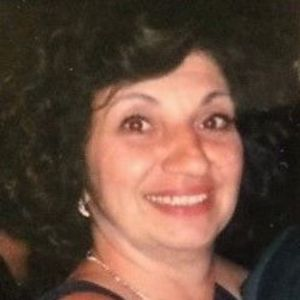 Rosalie (DeAmato) Fedele Obituary Photo
