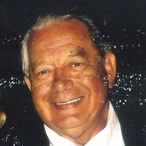 William Dietelbach