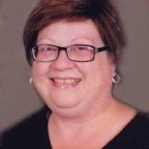 Carol Ann Kenny