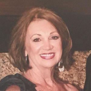 """Kathleen """"Kathy"""" Koenig Obituary Photo"""