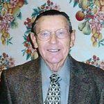 "Roy ""Grandpa Mike"" Michaelson"