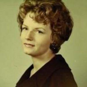 Joanne S. LINDSLEY