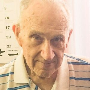 Roger B. Kowald