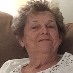 June Marie Still