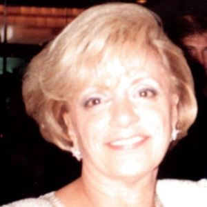 Ann Marie Rizzuto Tipton-LaChance Obituary Photo