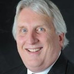 Andrew Taylor Cronberg