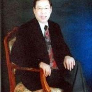 Xun De Liu
