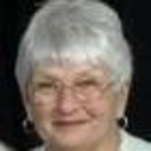 Joyce C. Ketcham