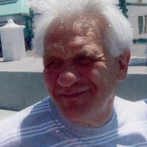 Michael J. Attina