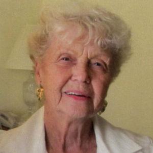 Joyce E. Kuiper