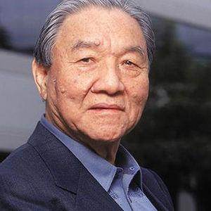 Ikutaro Kakehashi Obituary Photo