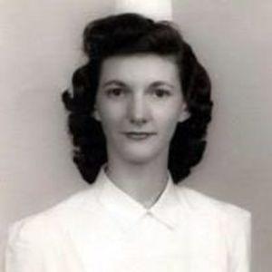 Phyllis D. Nash