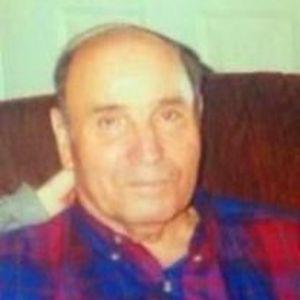 Lester B. Burnett