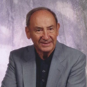 Louis  C.  Glubke